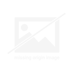 Dotted Gold Saree