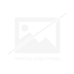 Benetton Hot for Men & Women -100ml